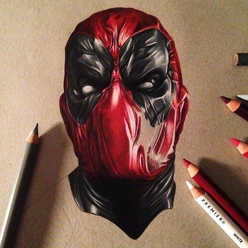 eskizy-Deadpool-18.jpg